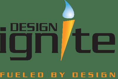 Designignite: Toronto Freelance Wordpress Website Graphic Design